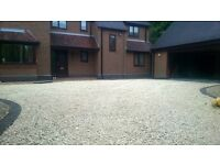 Quality block paving, Slabbing and fencing. Most property repairs undertaken