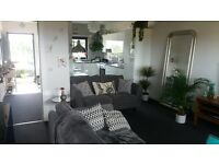Double Room fully furnished room, Share 2 bed flat with other gay guy ,non smoker please
