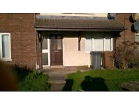 3 Bed Ground Floor Flat £ 530 per month Braniel