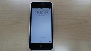 Iphone 5c (P018927)