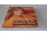 The Best of James Last
