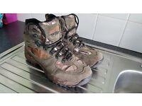 TFGFishing Boots