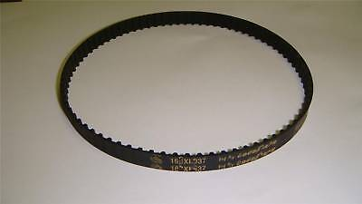 New Oti Part Replaces Streamfeeder 335600097 Timing Belt 160xl037 38 .200