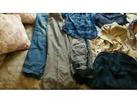 size 14 clothing £15 the lot