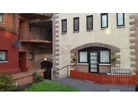 BRIGHT 1ST FLOOR FLAT IN PRESTONPANS LOOKING OUT TO FIRTH OF FORTH