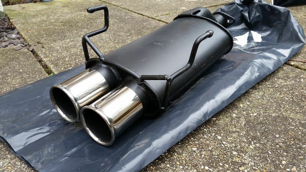 Wimborne Car Parts