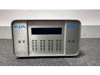 AJA IoHD FireWire-800 Analog/Digital Capture Device with Apple ProRes 422