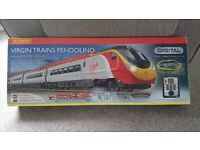 Hornby train sets for Sale | Hobby, Interest & Collectible