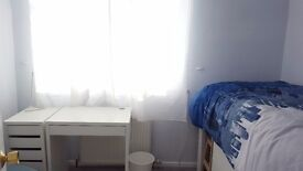 Single Room to rent in shared house in Filton. £400 PCM all bills Inclusive.