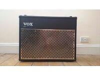 Vox AD100VT Valvetronix 100W Guitar Amp