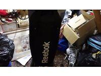 Punch Bag - 3ft - Reebok