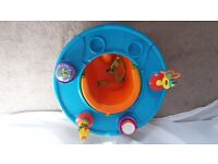 Summer Infant 3-Stage Seat