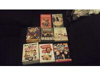 Comedy dvd box sets