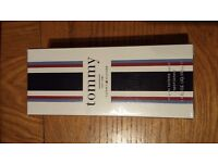 Tommy Hilfiger Eau De Toilette Spray