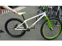"""Voodoo jump bike 16"""""""