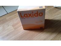 Laxido Orange Powder x30 sachets