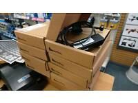"""""""Bulk"""" lot of 8 Verifone VX810-Eth PSU modules"""