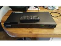 Pioneer DVD Player Fully Working