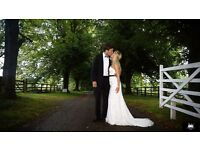 Wedding Videography - £595 Limited Offer Professional Wedding Videographer - (London Wedding Video)