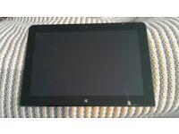 Thinkpad 10 windows tablet