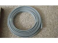 10mm Twin and Earth Cable / Electric Cable