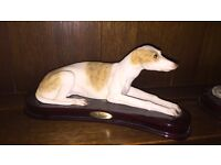 Juliana grey hound collections