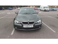 BMW 3 series for sale in . Good condition with FSH/HPI cleared/four new tyres/long MOT