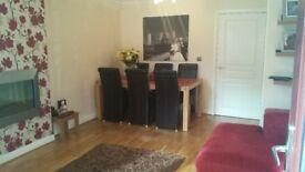 3 bedroom house for sale springhead lees oldham 3 storey 2 bathrooms private parking