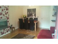 3 bedroom house for sale springhead lees oldham 3 storey 2 bathrooms private parking