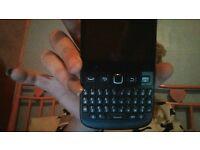 blackberry bold 9720