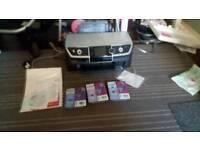 Epson r360 printer