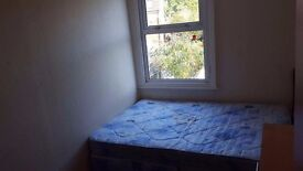 Room to rent in a 2 bedroom flat