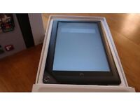 "Nook HD+ 8.9"" Slate/Tablet Wi-Fi"