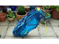 Nike vapor x stick bag