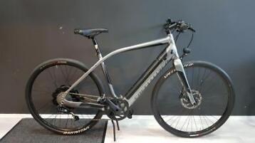 ≥ fietsen en brommers marktplaats