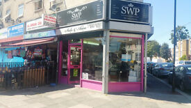 Sisterlocks Tm Natural Hair Services In Stratford