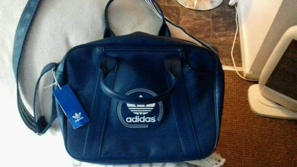 Adidas adicolor bag. Brand new with tags.