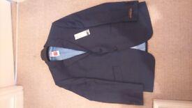Mens suit jacket M&S