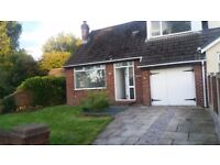 wantted 3/4 bed