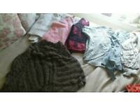 size 10 ladies bundle of clothing £20!!