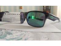 Oakley twoface sunglasses 009189