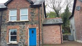 2 bedroom house for rent in Upperlands