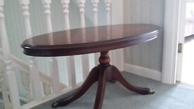 Strongbow Large Coffee table