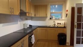 Fantastic New House Share in Felixstowe