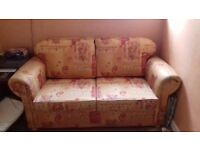 Sofa bed-good condition