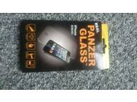 Panzer Glass iPhone 5 Screen Protector - New in Packagaing