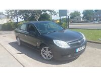 VAUXHALL VECTRA 1.9 CDTI++12 MONTHS M.O.T
