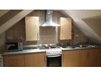 Attractive All Inclusive Studio apartment available now