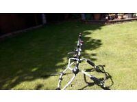 Thule 9103 Bike Carrier