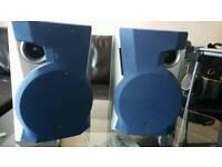 JVC Speaker SP-MXJ 800